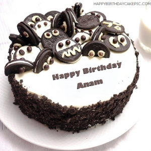 Birthday Cake Name Aman The Cake Boutique Find & download free graphic resources for cake. birthday cake name aman the cake boutique